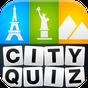 City Quiz - 4 fotos 1 cidade  APK