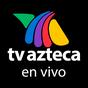 Azteca en Vivo 2.3