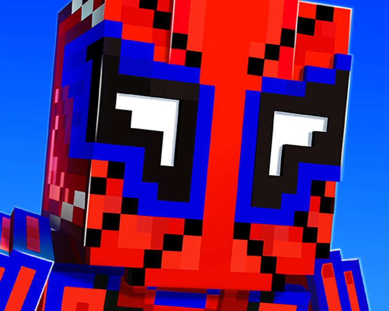 Pixel Gun 3d Kostenlos Online Spielen