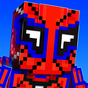 Pixel Gun 3D (Pocket Edition) 17.4.1