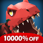 Call of Mini™ Dino Hunter 3.2.4