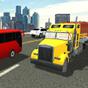Transporter 3D