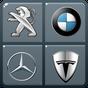 Araba Logo Yarışması