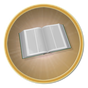 Kingdom Bible