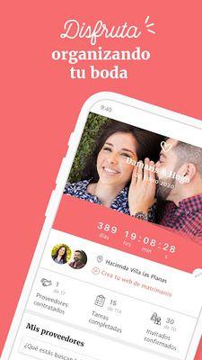 Image 6 of Bodas.com.mx