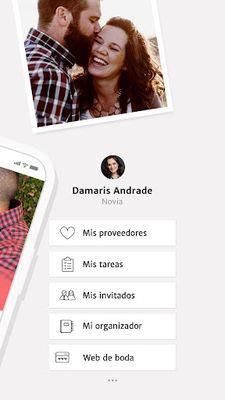 Image 5 of Bodas.com.mx