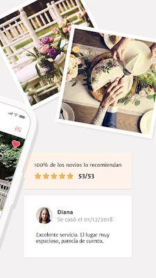 Image 3 of Bodas.com.mx