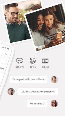 Image 7 of Bodas.com.mx
