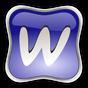 WebMaster's HTML Editor  Lite 1.7.2