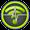 Best WiFi Keeper PRO
