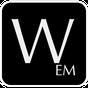 WikEM - Emergency Medicine 6.91