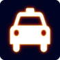Taximeter for all 3.9.3