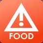 mySymptoms Food Diary 4.881-p