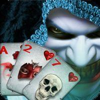Vampire Solitaire apk icon