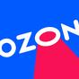 OZON.ru — интернет магазин 7.1