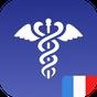 MAG Medical Abbreviations FR
