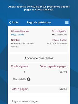 Image 9 of Mobile Virtual Banking