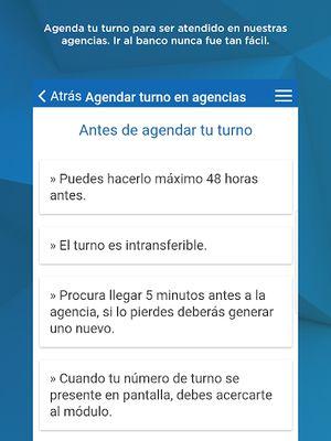 Image 10 of Mobile Virtual Banking