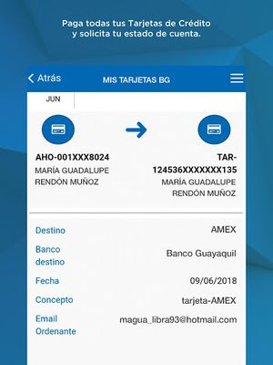 Image 13 of Mobile Virtual Banking