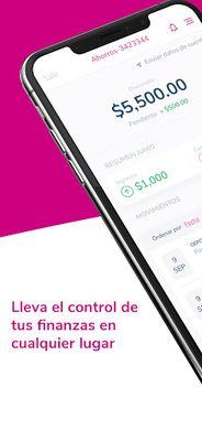 Image 6 of Mobile Virtual Banking