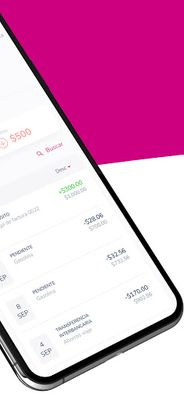 Image 5 of Mobile Virtual Banking