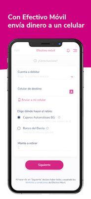 Image 4 of Mobile Virtual Banking