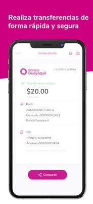 Image 3 of Mobile Virtual Banking