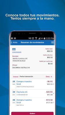 Image 2 of Mobile Virtual Banking