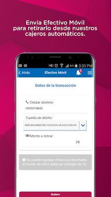 Image 7 of Mobile Virtual Banking