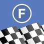 Team Formula Pro 2017