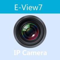 Icoană apk E-View7