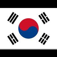 Ícone do tradutor coreano