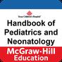 Pediatrics & Neonatology Book