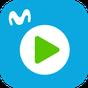 Movistar Play v6.0.5 20180820T140358