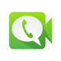 VCall - Chat, Meet, Friend 4.4.141