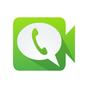 VCall - Chat, Meet, Friend