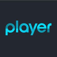 Ikona Player