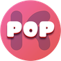 K-pop Karaoke (가요 ~ KPOP)