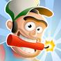 Super Dynamite Fishing