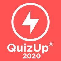 Ícone do QuizUp
