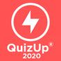 QuizUp  APK