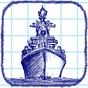 Морской бой 1.2.4