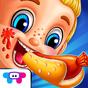 Hot Dog Hero - Crazy Chef