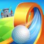 Mini Golf Stars
