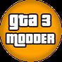 JModder: GTA III Edition