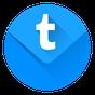 Email TypeApp - Mail & Calendar - grátis