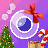 YouCam Perfect - Beauty Cam icon