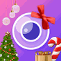 YouCam Perfect - Selfie Cam