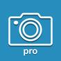 Łatwy Zrzut ekranu wersja Pro