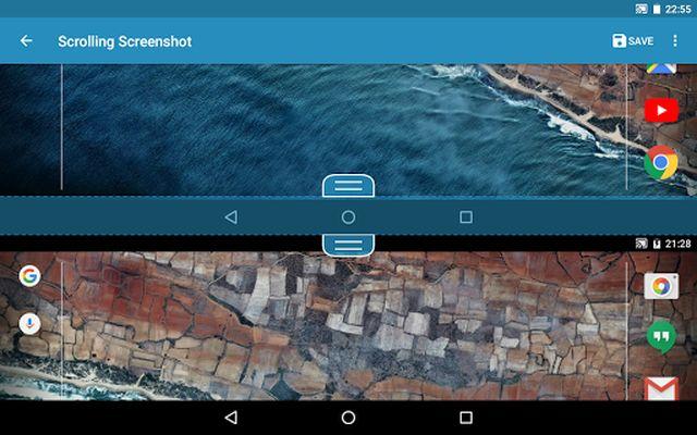 Easy Screenshot Image Pro